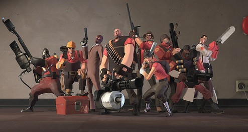 TF2_Screen01