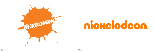 nickelodeon__full
